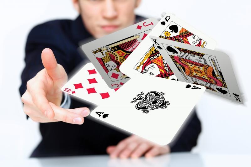 List of biggest poker winners dogs playing poker shadow box