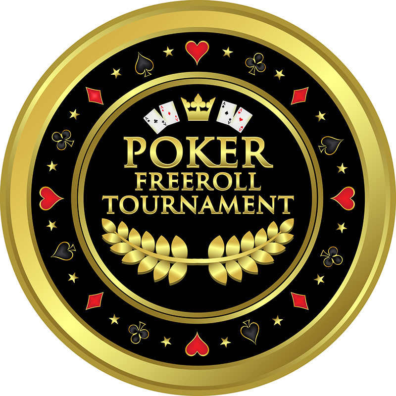 Poker wear shop